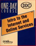 Intro to the Internet and Online Services 9781562438272
