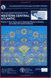 The Living Marine Resource of the Western Central Atlantic 9789251048276