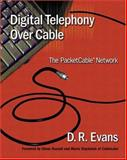 Digital Telephony over Cable 9780201728279