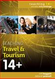 Teaching Travel and Tourism 14+ 9780335238279