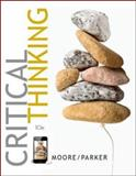 Critical Thinking 10th Edition
