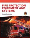 Fire Protection Equipment and Systems 1st Edition