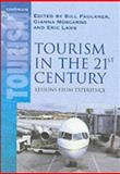 Tourism in the 21st Century 9780826448286