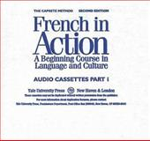 French in Action 9780300058291