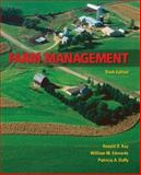 Farm Management 9780073028293