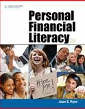 Personal Financial Literacy 2nd Edition