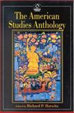 The American Studies Anthology