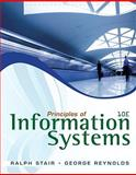 Principles of Information Systems 10th Edition