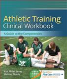 Athletic Training Clinical Workbook