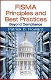 FISMA Compliance 1st Edition