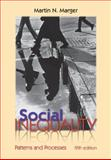 Social Inequality 5th Edition