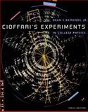 Cioffari's Experiments in College Physics 10th Edition