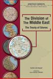 The Division of the Middle East 9780791078310
