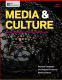 Media and Culture 9th Edition