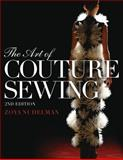 Art of Couture Sewing 2nd Edition