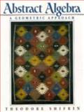 Abstract Algebra 1st Edition