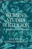 Women's Studies in Religion 9780131108318