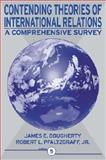 Contending Theories of International Relations 5th Edition