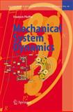 Mechanical System Dynamics 9783642098321