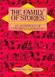The Family of Stories 9780039218324