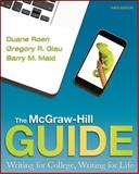 The McGraw-Hill Guide 3rd Edition
