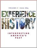 Experience History from 1865 7th Edition