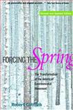 Forcing the Spring 2nd Edition