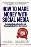 How to Make Money with Social Media 2nd Edition