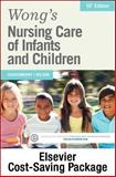 Wong's Nursing Care of Infants and Children - Text and Virtual Clinical Excursions Online Package 10th Edition