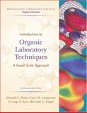 Introduction to Organic Laboratory Techniques 2nd Edition