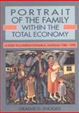 The Portrait of the Family Within the Total Economy 9780521458337