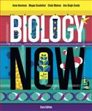 Biology Now 9780393938340
