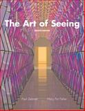 The Art of Seeing 9780205748341