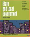 State and Local Government, 2011-2012