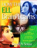 How the ELL Brain Learns 1st Edition