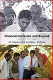 Financial Inclusion and Beyond 9788171888351