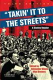 Takin' It to the Streets 3rd Edition