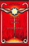 Magick Without Tears 9780972658355