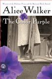 The Color Purple 9780156028356