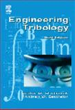 Engineering Tribology 3rd Edition