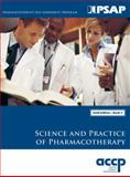 PSAP-VI Science and Practice of Pharmacotherapy 9781932658361