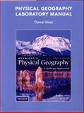 Physical Geography 9780321678362