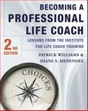 Becoming a Professional Life Coach 2nd Edition