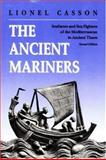 The Ancient Mariners 9780691068367