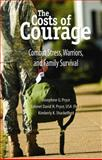 The Costs of Courage 9781933478371