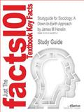Studyguide for Sociology 11th Edition