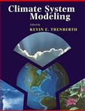 Climate System Modeling 9780521128377