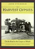 The Harvest Gypsies