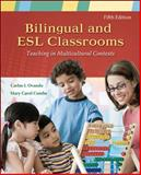Bilingual and ESL Classrooms 5th Edition