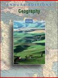 Geography 05/06 9780073108384